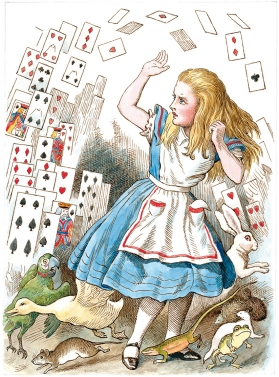 alice-in-a-blue-dress-from-macfarlane-colouring
