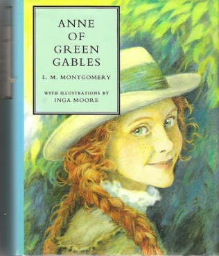 annegreengables24