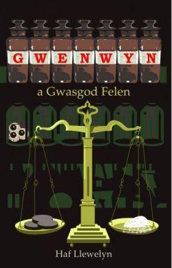 gwenwyn...-a-gwasgod-felen-2187-p