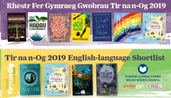 Tir-na-n-og-2019-dwy-iaith-698x400
